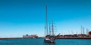 Xinno - Boot Valencia 2019